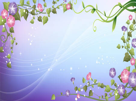 flowers images free download. Free Vector Flowers 05