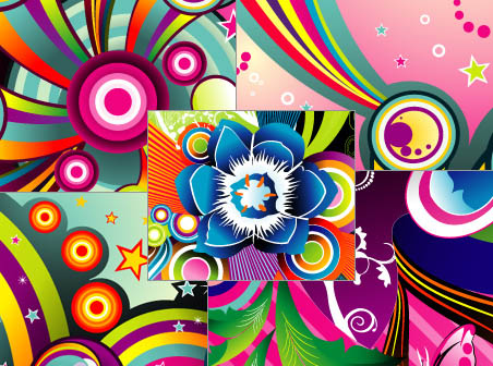 Wonderful-Backgrounds-Wallpaper Background : From AWESOME to AWFUL-