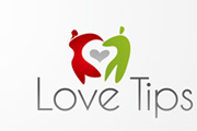 Love Tips Logo Pack 01