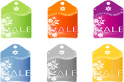 sale vector images