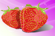 Tasty Strawberries